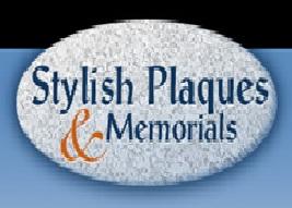 Stylish Plaques