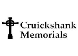memorialsupplier