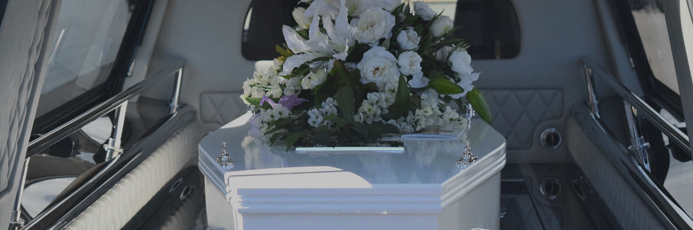The_Funeral_Services_Register